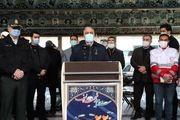 مقاومت مهمترین پیام انقلاب اسلامی است