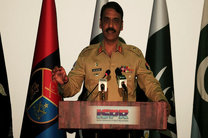 پاکستان در مناقشه میان ایران و آمریکا اعلام بی طرفی کرد