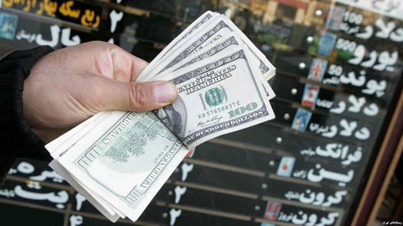 ارز ژنرال اقتصاد ایران است و تمام مولفه ها را به دنبال خود می کشاند