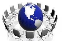 کنفرانس بانکی همایش بورس، بانک و بیمه آغاز به کار کرد
