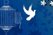 آزادی ۴ زندانی محکوم مالی در استان اصفهان