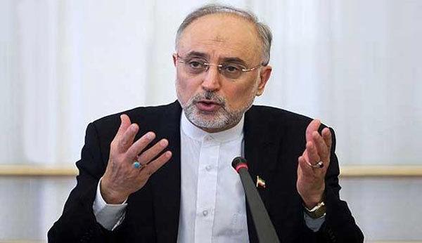 ایران همواره به دنبال حفظ تمامیت ارضی و حقوق خود است