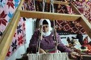 هشتمین نمایشگاه توانمندی های بانوان استان اردبیل گشایش یافت