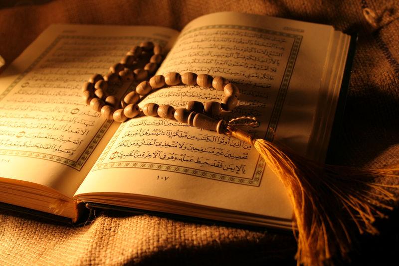 از دل روستای محروم تا مقام نخست ترتیل قرآن/ هرآن چیزی که از قرآن کریم یاد گرفتهام را یاد میدهم