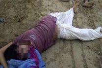 «قتل شرف» در پاکستان باز هم قربانی گرفت