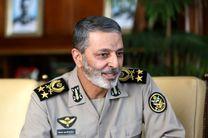 دفاع مقدس جمع چهره «اَشِدّاءُ عَلَی الکُفّار» انقلاب اسلامی در مقابل سلطه گران است