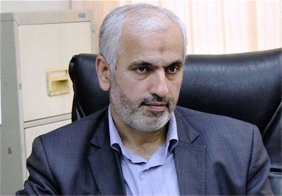 آغاز رسیدگی به پرونده اخلالگران حوزه آرد و نان در استان گلستان