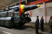 درخواست آمریکا، کرهجنوبی و ژاپن از چین برای اعمال فشار بیشتر بر کره شمالی
