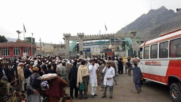 افغانستان در گرداب سیاستهای جنگ طلبانه آمریکا