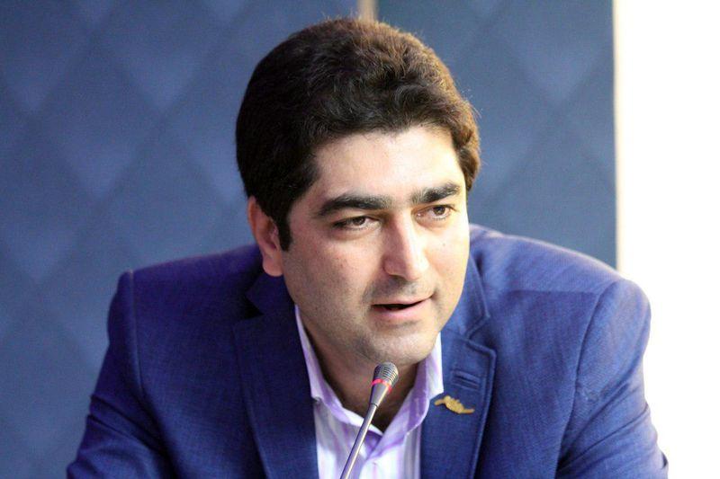 12 بهمن بلیط پردیس سینمایی بهمن سنندج و آزادی بیجار نیم بها عرضه می شود