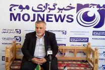 آرامستان باغ رضوان اصفهان  در آینده ای نزدیک به  مرکز بهیاری مجهز می شود