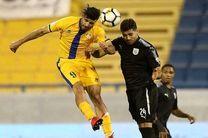پایان کار آقای خیریت در لیگ ستارگان قطر/ طارمی از لیست الغرافه کنار گذاشته شد