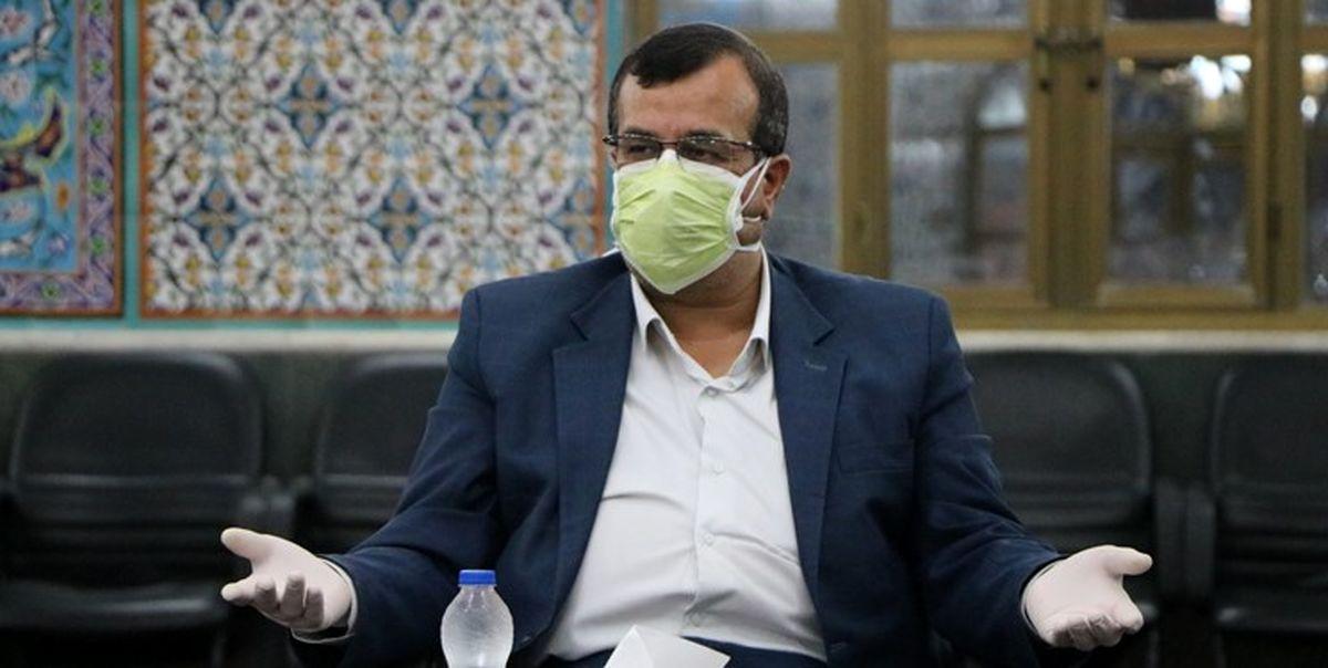 نگرانی نسبت به وضعیت نامشخص سد بردول پارسیان