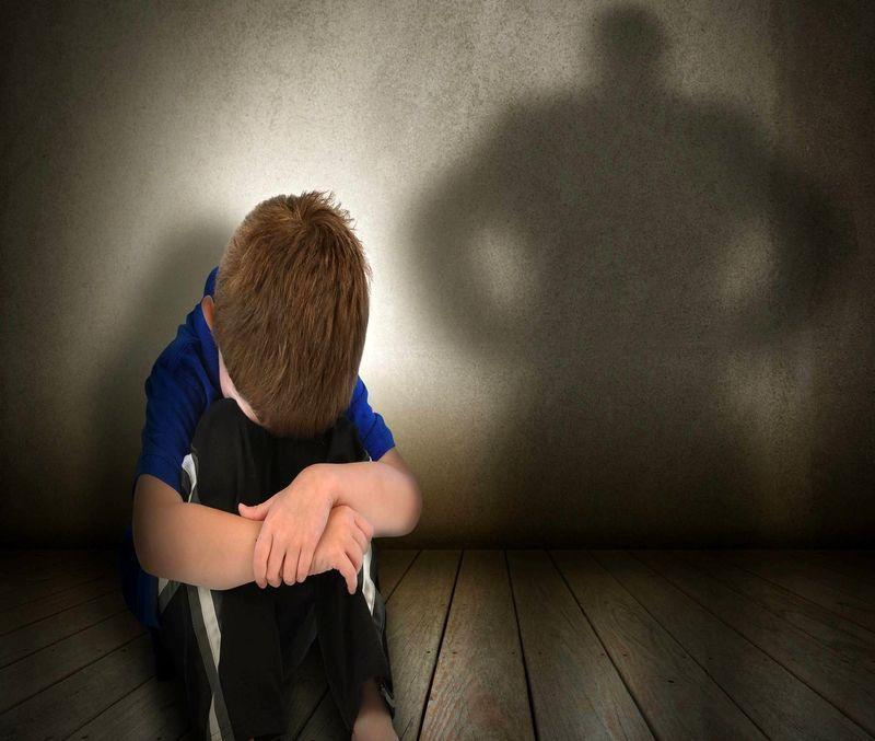 مرگ کودک پنج ساله بر اثر ضرب و شتم