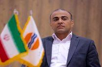 «شریف شریفینژاد»  شهردار بندرلنگه شد