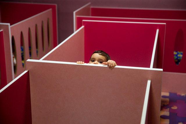 خانوادههای متقاضی فرزندپذیری باید چه ویژگیهایی داشته باشند؟