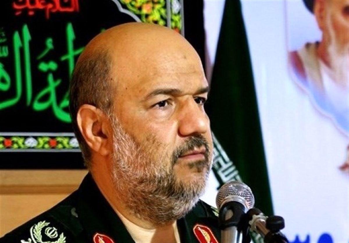 افتتاح کلینیک فوق تخصصی بیمارستان امام رضا (ع) چالوس