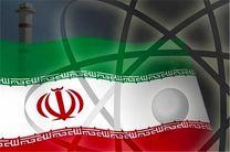 قائم مقام سازمان انرژی اتمی منصوب شد