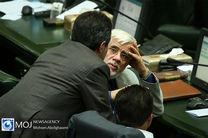 مجلس دهم عملکرد قابل قبولی نداشت/ شرایط کنونی کشور از اشکالات مجلس است