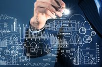 پلتفرم یکپارچه سازی کسب و کار دیجیتال فارسی سازی میشود