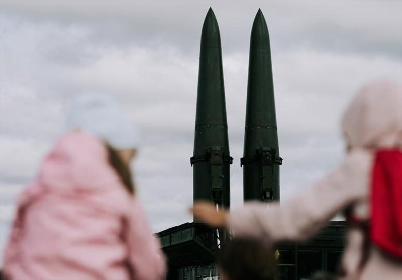 کره شمالی یک آزمایش مهم در سایت پرتاب ماهواره انجام داد