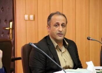 975 مورد بازرسی در بازار کردستان