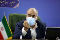 برخورد شدید و قضایی با تولید کنندگان رمزارزها در کرمانشاه