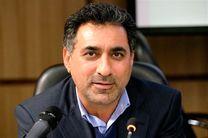 سرمایهگذاری ۵ میلیارد یورویی برای راه آهن اصفهان-اهواز