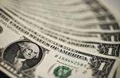 قیمت ارز در بازار آزاد 26 تیر اعلام شد