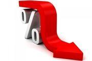 تاثیر کاهش نرخ سود بانکی بر بازار ارز و طلا/ ارائه راه کار مهم ترین کار دولت در اقتصاد ایران