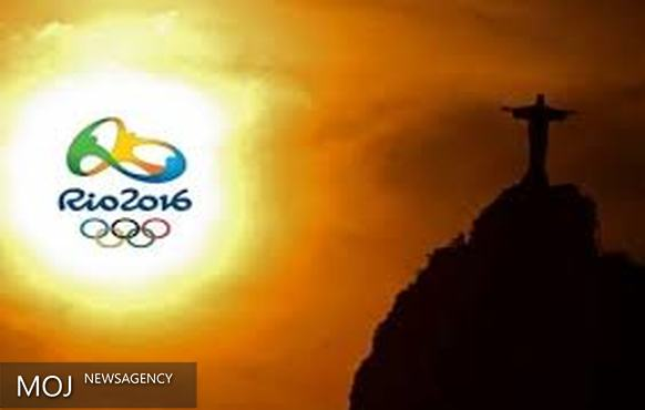 محل اسکان کاروان پارالمپیک ایران در ریو مشخص شد