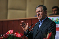 مشکلات امروز کشور نتیجه کار احمدی نژاد است