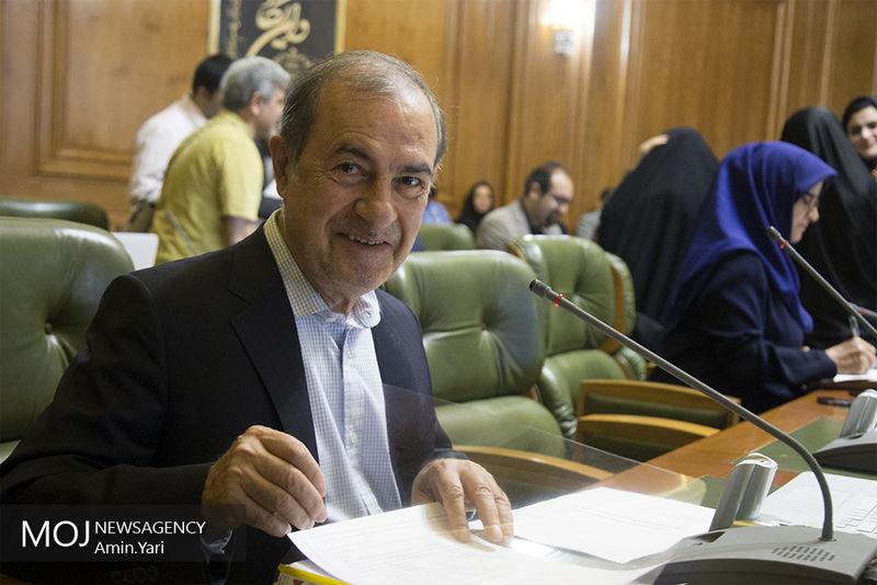 طرح دو فوریتی انتخابات شوراهای عالی کشور بررسی می شود