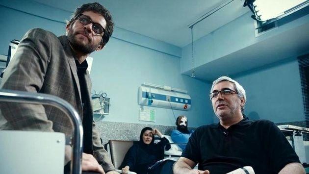 اکران فیلم سینمایی به وقت شام در لبنان از 19 مهر ماه