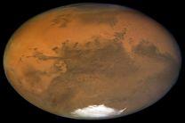 روشهای مریخی برای کشتن انسان