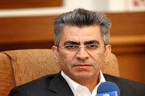 کارمندان شهرداری تهران غربالگری شدند