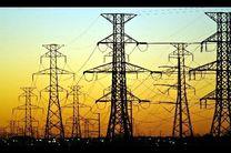 صادرات برق صورت می گیرد