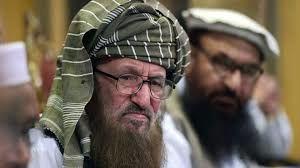 دستگیری 6 مظنون در ارتباط با قتل مولانا سمیع الحق