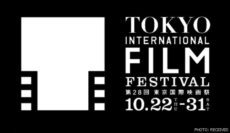 ۴ فیلم سینمایی به نمایندگی از ایران مسافر توکیو ۲۰۲۰ شدند