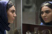 آخرین وضعیت ساخت فیلم سینمایی هایلایت