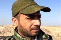 هرگونه حضور نظامی آمریکا در عراق، اشغالگری است