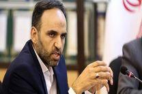 «فرشاد مهدیپور» معاون مطبوعاتی وزارت ارشاد شد