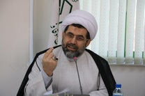 سپاه همواره نامش برای مردم ایران با امنیت و آرامش عجین شده است