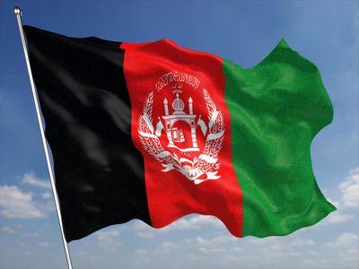 Suicide attack in Afghanistan's Gardez city