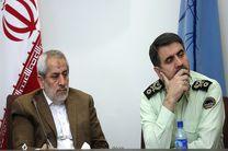 معتادان متجاهر جمعآوری و به کمپها معرفی شوند / ایجاد سامانهی اطلاعاتی برای معتادان، ولگردان و متکدیان در تهران