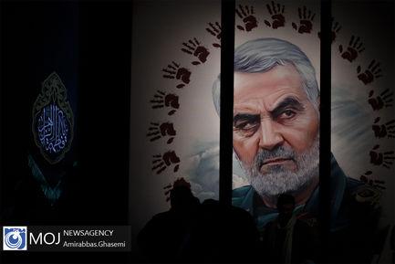 اختتامیه+دهمین+دوره+جشنواره+مردمی+فیلم+عمار