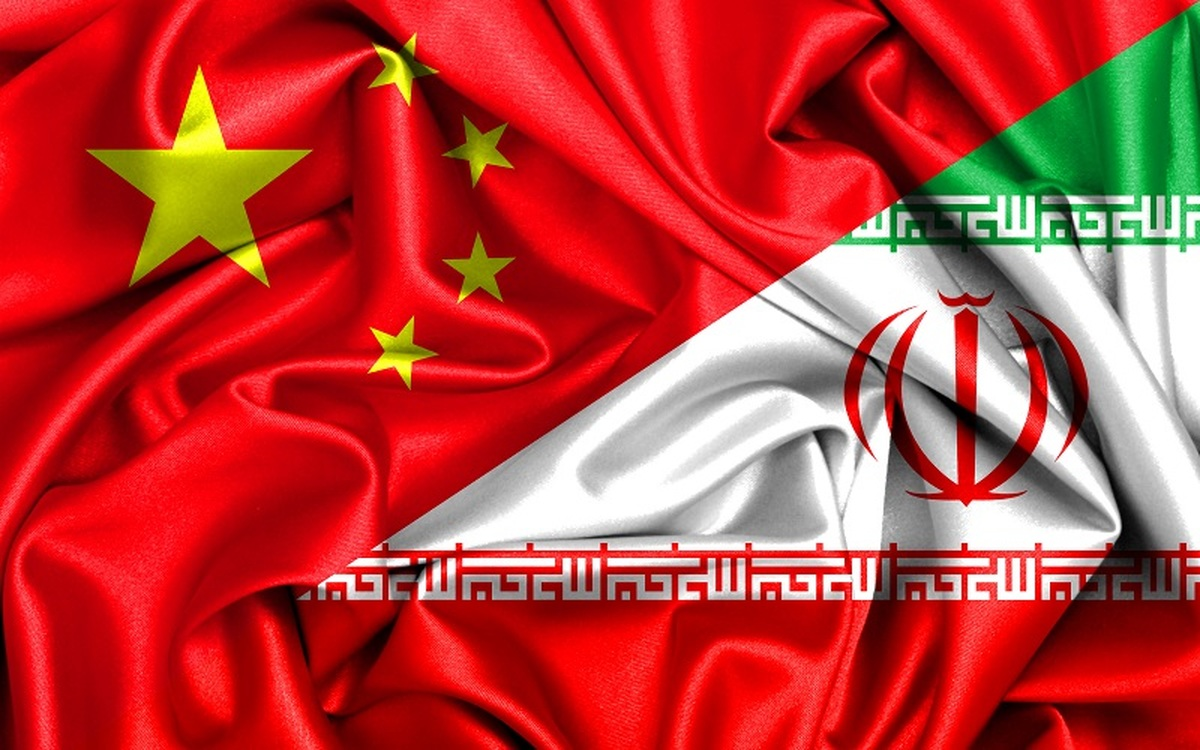ارسال کمکهای بشردوستانه ویتنام برای مقابله با کرونا به ایران