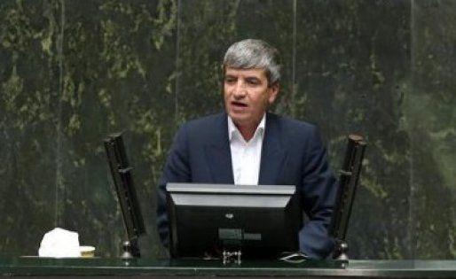 مردم کردستان هیچ قرابتی با تروریست ها ندارند