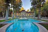 تمهیدات ستاد گردشگری شهرداری تهران برای میزبانی از گردشگران نوروزی