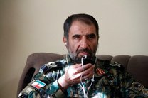 دشمن از هر حربهای برای شکست اراده مردم و نظام ایران استفاده کرد/ توطئه استکبار ناکام ماند